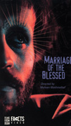 Marriage Of The Blessed VHS Case