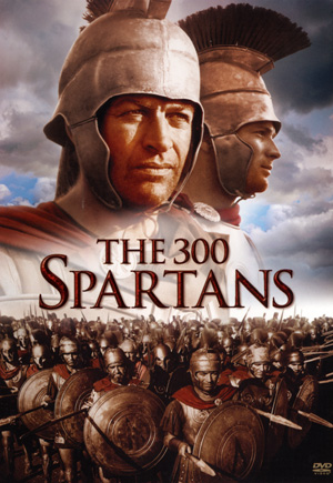 300 the battle of the spartans movie download